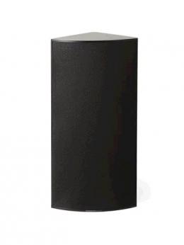 Cornered Audio C5TRM černá