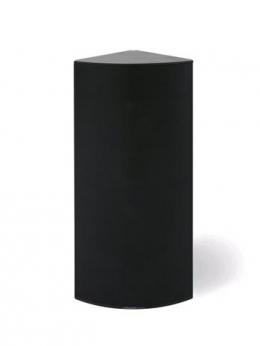 Cornered Audio Ci5V černá