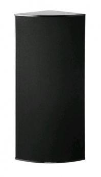 Cornered Audio LS1 hliník