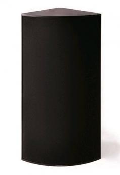 Cornered Audio LS1 černá