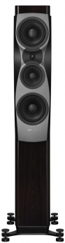 Dynaudio Confidence 30 Raven Wood