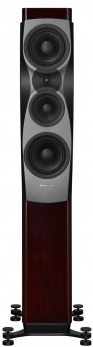 Dynaudio Confidence 30 Ruby Wood