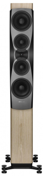 Dynaudio Confidence 50 Blonde Wood