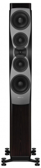 Dynaudio Confidence 50 Raven Wood