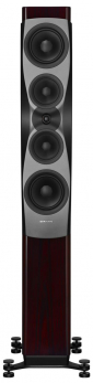 Dynaudio Confidence 50 Ruby Wood