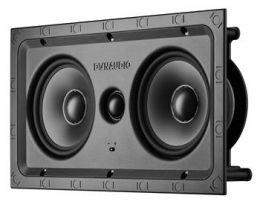 Dynaudio P4-LCR50 Dual