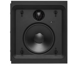 Dynaudio S4-LCRMT