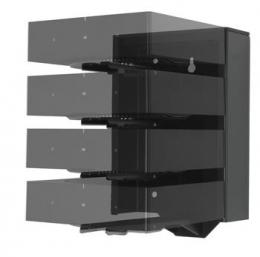 Flexson dokovací držák pro 4x Sonos Amp