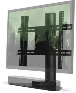 Flexson nastavitelný TV stojan pro Sonos Beam, černý