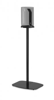 Flexson podlahový stojan pro Sonos Move