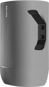 Flexson držák na zeď pro Sonos Move