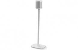 Flexson One / One SL podlahový stojan bílý, 1 ks