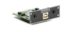 Lyngdorf modul USB vstupu pro zesilovač TDA-2170
