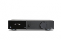 Lyngdorf TDAI-2170 USB vstup + High end analogový vstup