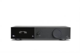 Lyngdorf TDAI-2170 USB vstup