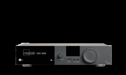 Lyngdorf TDAI-3400 HDMI vstup (4K, HDR)