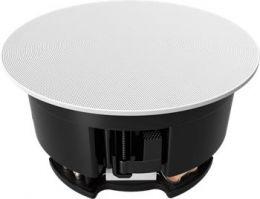 Sonos In-Ceiling Speaker