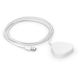 SONOS Roam Wireless charger bílý