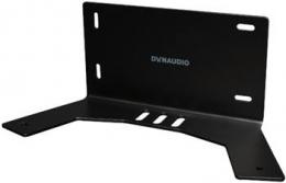 Dynaudio Music Wall Bracket černá