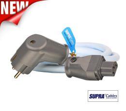 SUPRA LoRad 2.5 CS-EU - 10-16A BENT