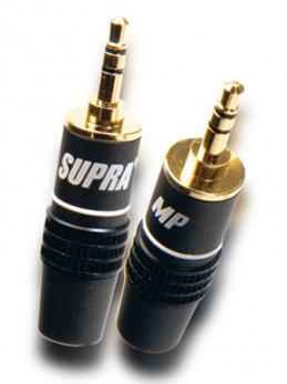 SUPRA Mp-8 Stereo