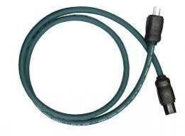 Cardas Parsec Power kabel 1,5 m