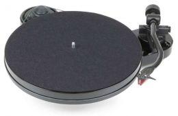Gramofon PRO-JECT RPM 1 CARBON + 2M RED