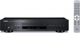 YAMAHA CD-S300 B