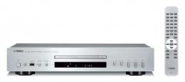 YAMAHA CD-S300S