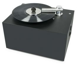 PRO-JECT VINYL CLEANER VC-S -