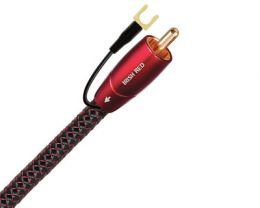 Audioquest Irish Red 2m