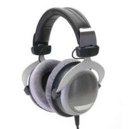 Beyerdynamic DT 880 Edition 32Ω