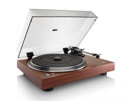 Gramofon Lenco L90