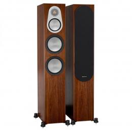 Monitor Audio Silver 300 1 pár
