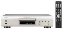 Denon DCD-800NE SP