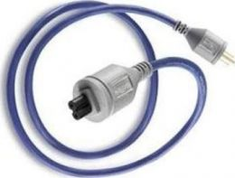 IsoTek EVO3 Premier Cable C7