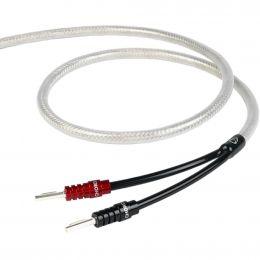 Chord Cable Shawline X 2x3,0m Chord Ohmic
