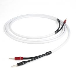 Chord Cable C-screen 2x2,5m Chord Ohmic