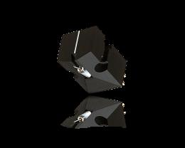 Denon DL103