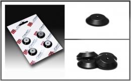 Lomic - SP25P1 Black 4ks