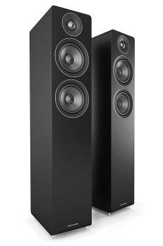 Acoustic Energy AE109 black  pár