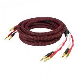 Dynavox PS Repro kabel 2x 5m