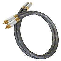 DYNAVOX - CINCH KABEL RCA 0,6m