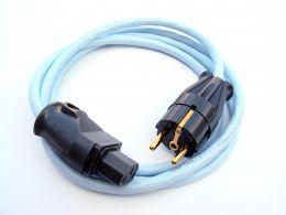 SUPRA LoRad 3G1.5 CS-EU - 10A 1m