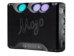 Chord MOJO – Mobilní DAC a sluchátkový zesilovač + Chord MOJO Case