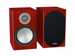 Monitor Audio Silver 100 1 pár