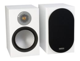 Monitor Audio Silver 50 1 pár