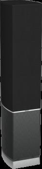 TANNOY PLATINUM F6 - pár