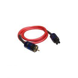 IsoTek EV03 Optimum 2.0m Cable (EU) C15
