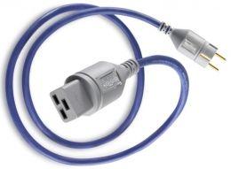 IsoTek EVO3 Premier Cable C19